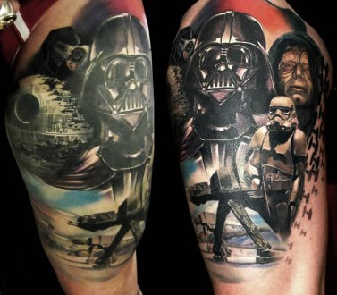 star-wars-tattoo