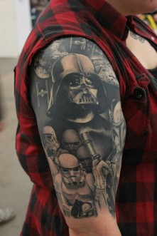 Star-Wars-TheDarkside-Tattoo