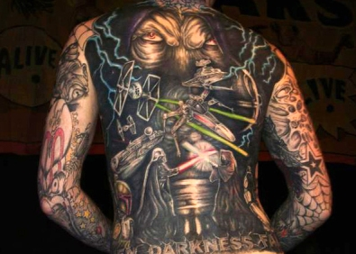 star_wars_custom_backpiece_tattoo_by_tommyskoon-d5hkj43