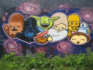 Star_Wars_Graffiti_2