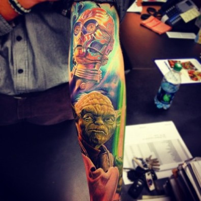 star_wars_tattoo_sleeve