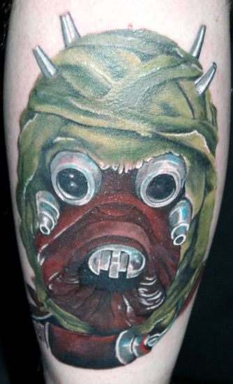 star_wars_tattoos_21