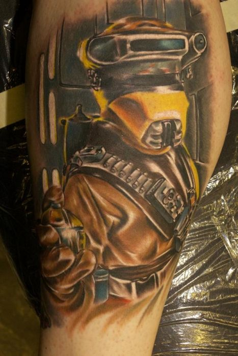 Star_Wars_Tattoos_45