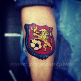 12676-tatuaje-de-caracas-futbol-club_large