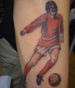 221-netherlands-soccer-tattoos_large