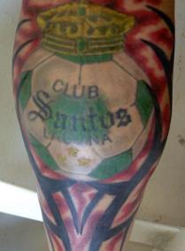 222-tatuaje-del-club-santos-laguna-futbol_large