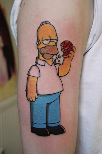 74-tatuagem-homer-simpson-comendo-rosquinha_large