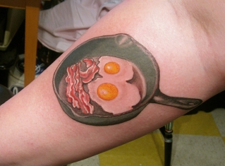followthecolours-food-tattoo-01