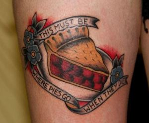 food-tattoo-12