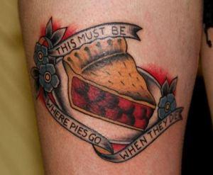 food-tattoo-12