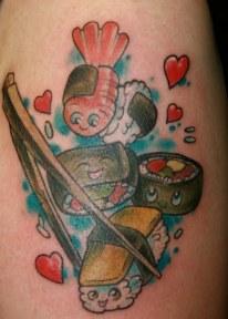 food-tattoo-designs-20