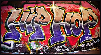 hip-hop-graffiti
