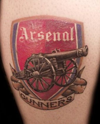 n_arsenal_fc_arsenal_tattoos-4877898