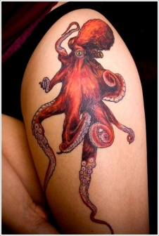 octopus-tattoo-design-12