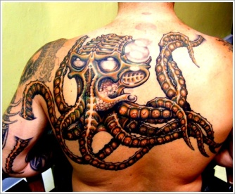 octopus-tattoo-design-23