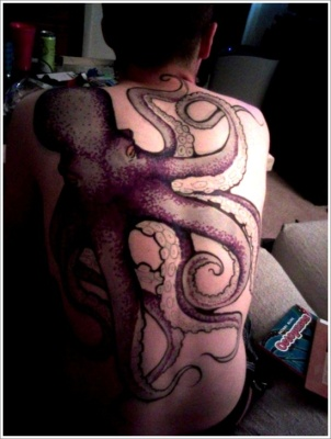octopus-tattoo-design-28