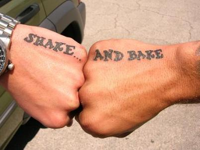 shake___and_bake_by_newtskewltattoo