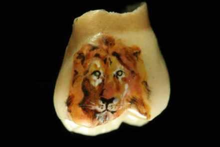 teeth-tattoo-23331