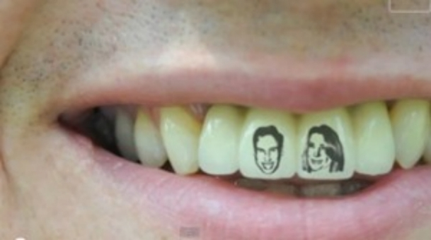 tooth-tattoos-640
