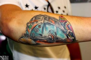 VW-Bus-805x536
