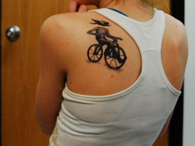 back-tattoo