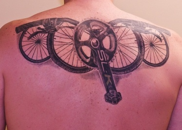bicycle-tattoo-2