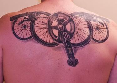 bicycle-tattoo-2