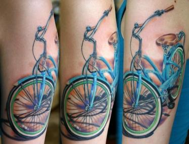 biketattoosmall1