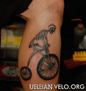 skull-bike-tattoo