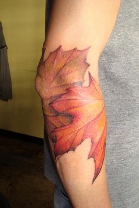autumn-leaves-tattoo-4