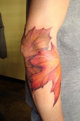 autumn-leaves-tattoo-4