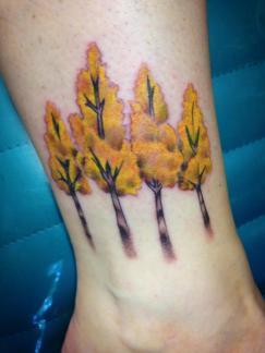 tattoojjg