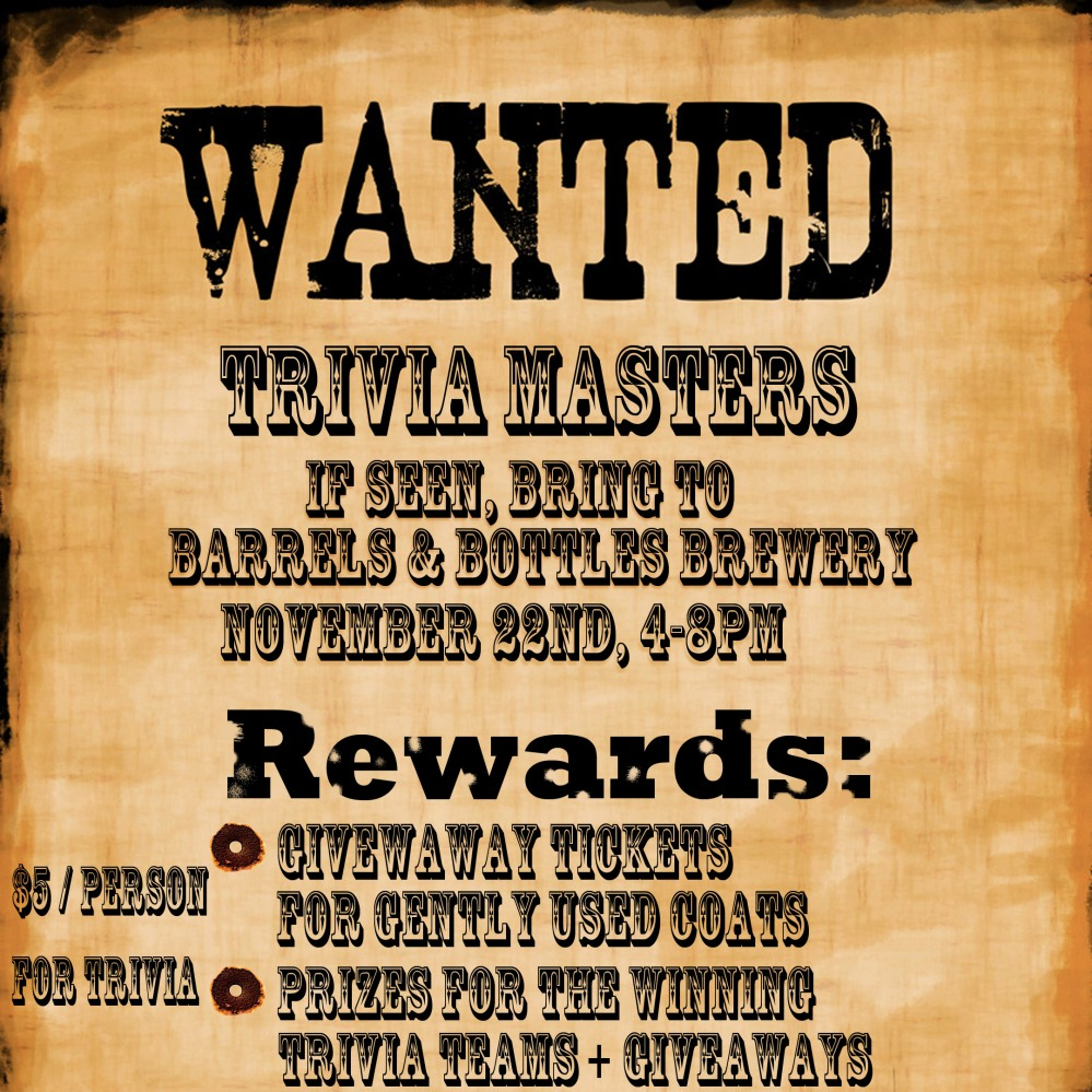 Wanted FInal-1