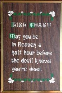 Irish+drinking+toast_81fe99_4922560