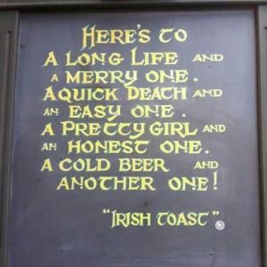 irishtoast_large