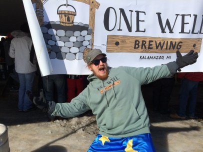 one-well-brewing-chris-oneilljpg-8e1c7faca92ca458