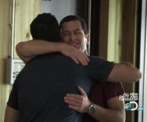 Sam-Adam-The-Hug