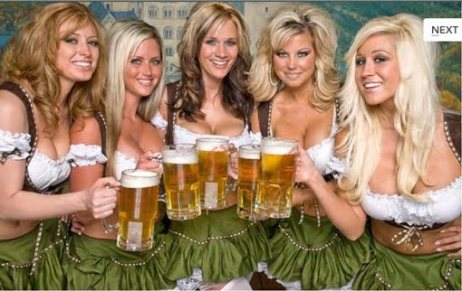 Six-Tips-for-Women-at-Munichs-Oktoberfest-From-the-Ladies-of-Jaunted