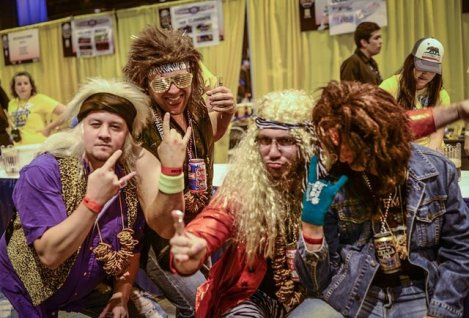 what-it-s-like-to-volunteer-at-the-great-american-beer-festival