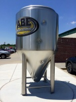 American Beer Equipment, Lincoln, NE