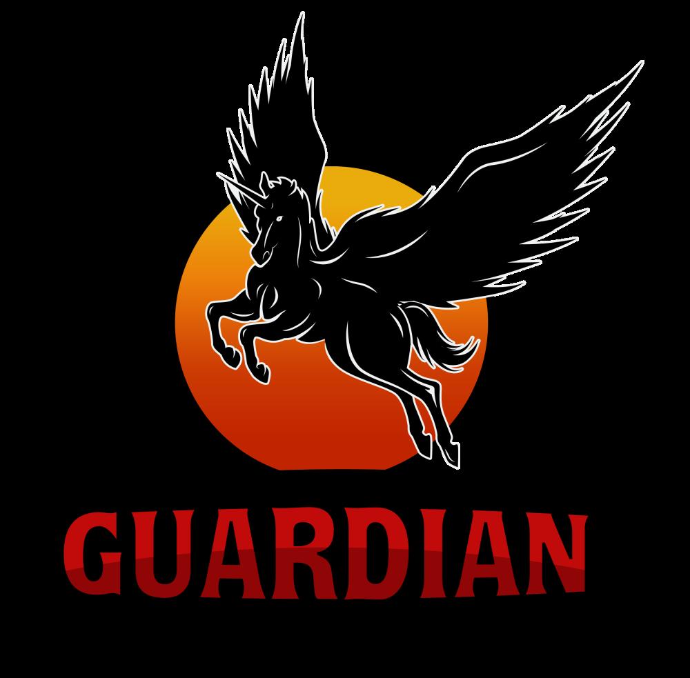 guardian color1-01.png